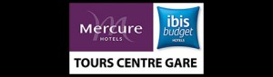 hotels-mercure-120