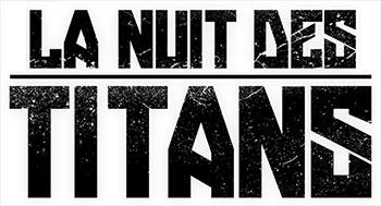 Nuit des Titans